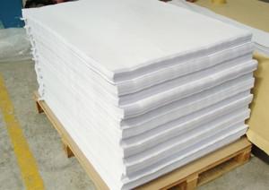 100-Wood-Pulp-Newsprint-Paper-Roll-Newsprint-Paper-Sheet