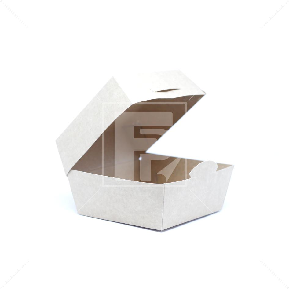 Z_box_2
