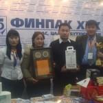 Импортыг бүрэн орлох гол 40 гаруй нэр төрлийн бүтээгдэхүүнийг Монголдоо ..