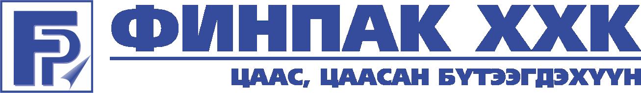 FINPACK LLC
